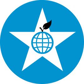 Kenston Renew Blue Logo