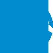 Kenston Logo